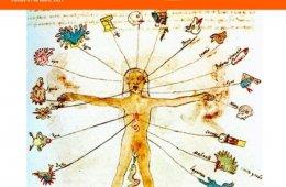 El Tlacuache No. 966. Dioses, enfermedades, padecimientos...