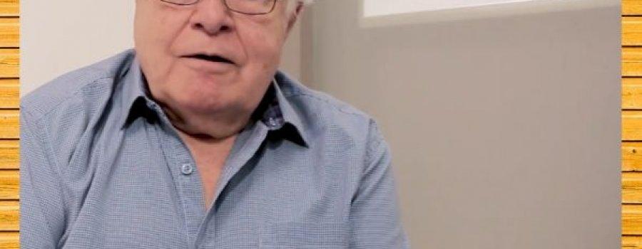 Adalberto Ríos