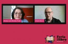 Bandoleros en la historia literaria de Morelos