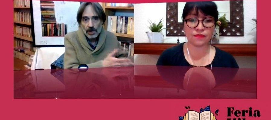 Bolivia hoy, con Alina Duarte