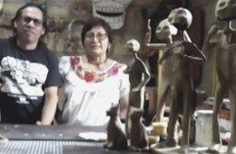 Los Ramírez Castañeda · Cartonería