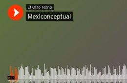 México conceptual (Fragmento)