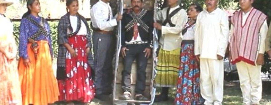 Mulato Teatro