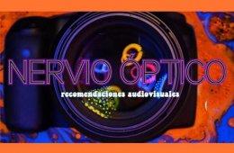 Nervio Óptico · Lamuli