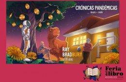 Crónicas pandémicas: El asesino, de Ray Bradbury