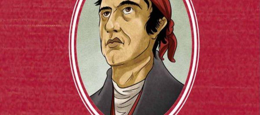 José María Morelos. Generalísimo y Siervo