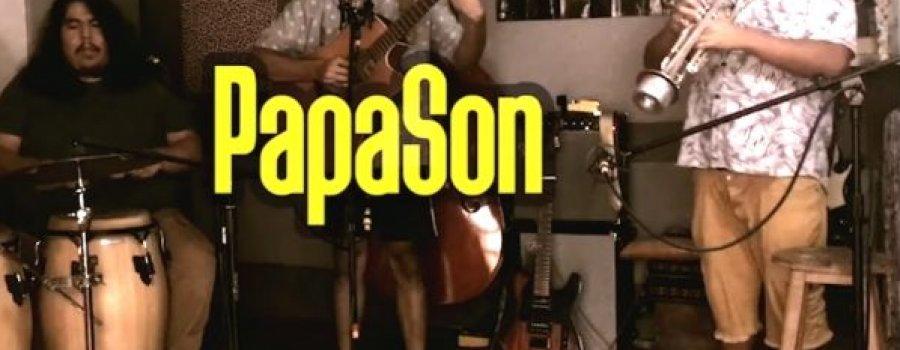 PapaSon