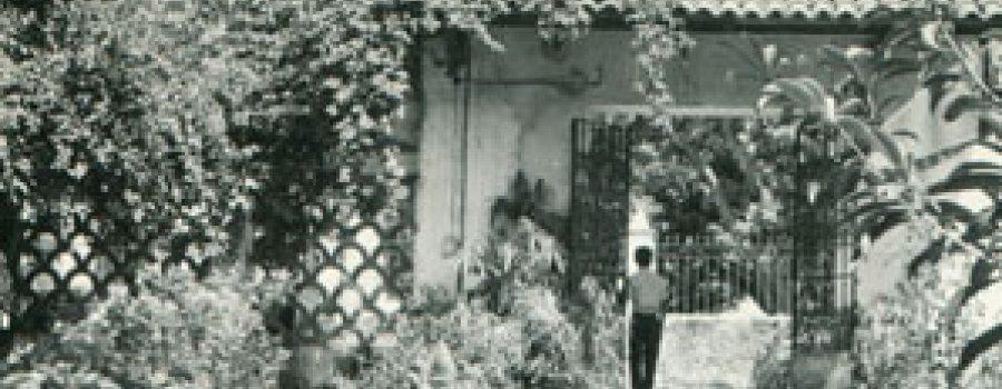 El Tlacuache No. 928
