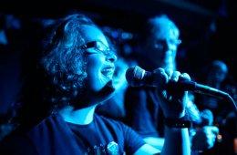 Motxila 21 live, Zuzenean, en vivo