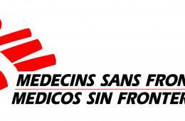 Un mundo en emergencias: la experiencia de Médicos Sin F...