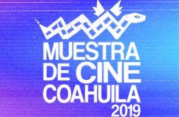 2019 Film Festival in Coahuila