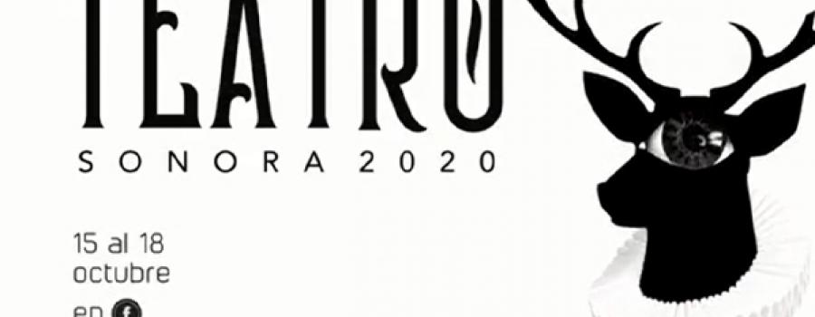 Entrega de reconocimiento Desierto Ícaro 2020