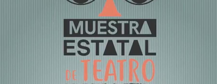 Teatro, arte y discapacidad