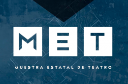 Clausura de la Muestra Estatal de Teatro 2020-21