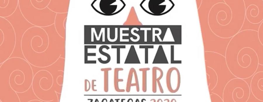 Reflexiones acerca del teatro de Calle en México