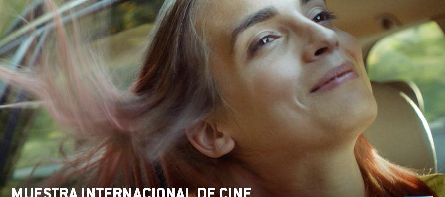 Muestra Internacional de Cine Queer de la Cineteca Nuevo León