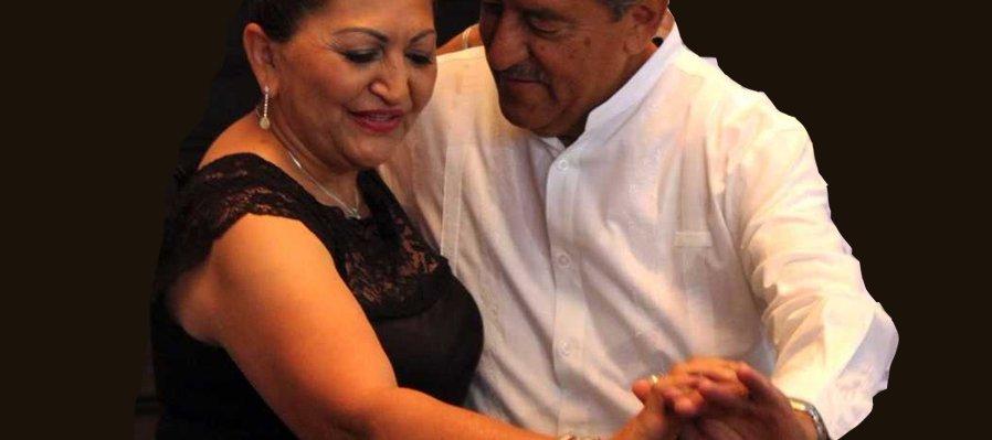 Festival Nacional Danzonero de Puebla