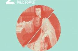 2nd Colloquium of Philosopher Women, Philosophy in Latin ...