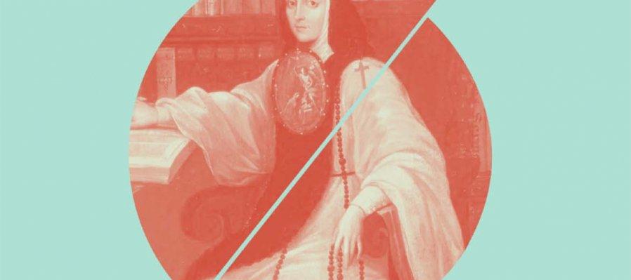 2° Coloquio de mujeres filósofas, filosofía en América Latina