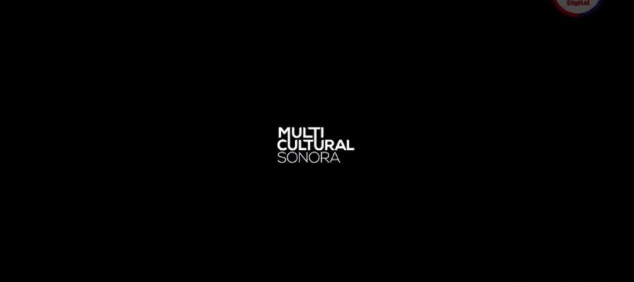 Multicultural Sonora. Episodio 2: Eva
