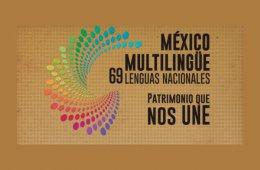 Ciclo de Conferencias. Día Internacional de la Lengua Ma...