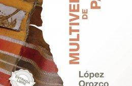 Multiversos de papel y multiversos paralelos