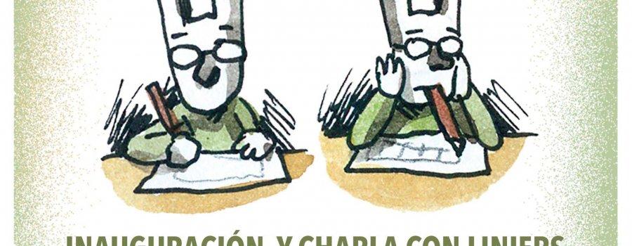 Mural de Liniers