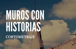 Muros con historias