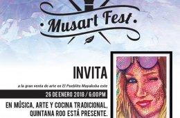 Musart Fest