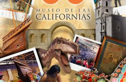 Museo de las Californias