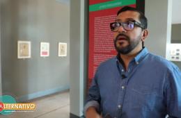 Recorrido por el Museo José Guadalupe Posada