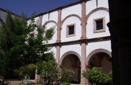 Recorre de manera virtual el Museo Pedro Coronel
