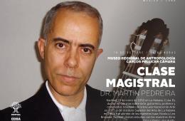 Martín Pedreira