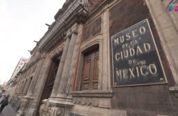 50 Mujeres, 50 Obras, 50 Años en el Museo de la Ciudad d...