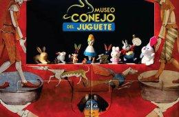 Museo Conejo del Juguete