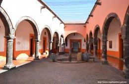 Un recorrido por el Museo Nacional del Tequila