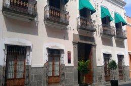 Visita el Museo Regional de la Revolución Mexicana Casa ...