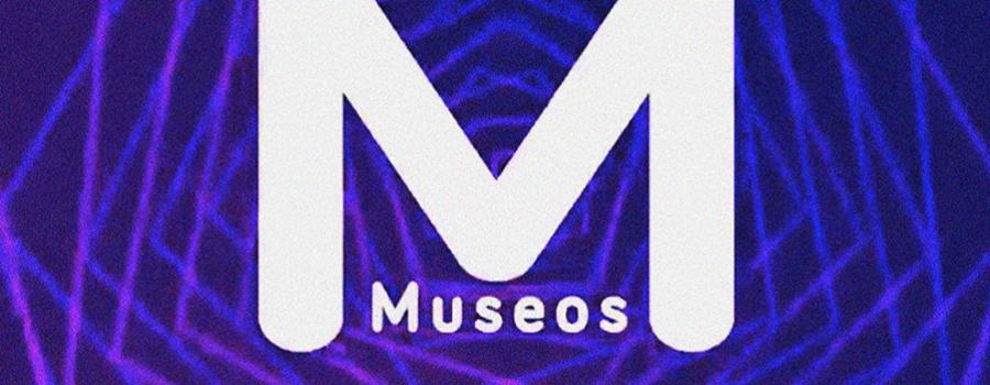 Noche De Museos Concierto Virtual
