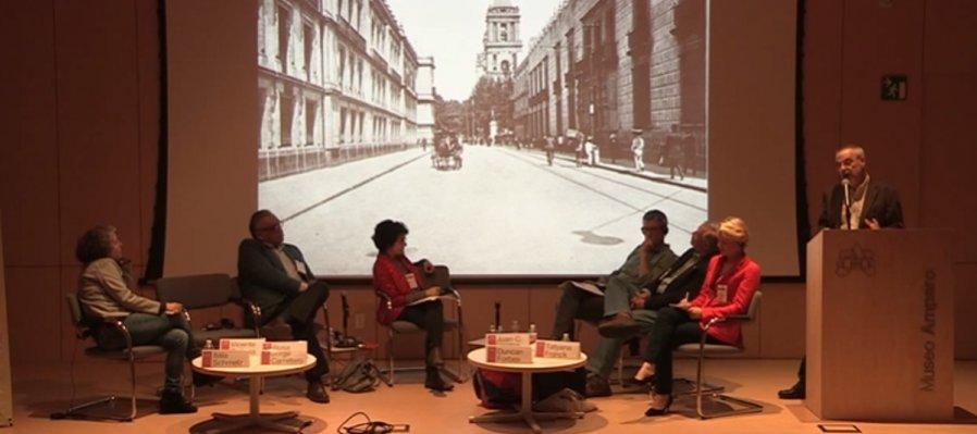 Coleccionar fotografía en el siglo XXI: Museos y espacios dedicados a la fotografía