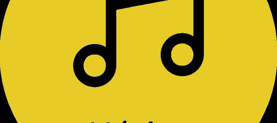 Ópera para los más pequeños