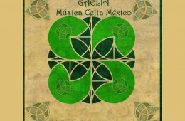 Celtic Music in Mexico