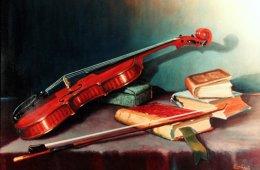 Esta ciudad inhabitable: música y poesía desde un sitio...
