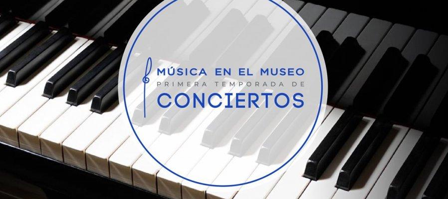Juan Carlos Laguna. Concierto de guitarra