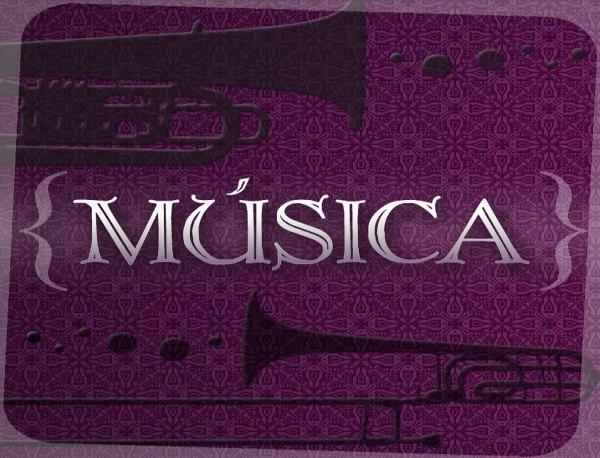 La influencia mexicana en la música orquestal