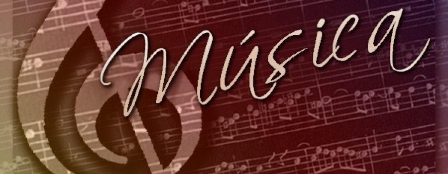 Vitrales, música barroca