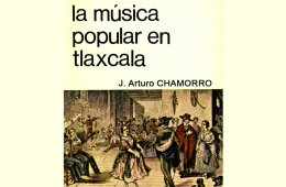 Popular Music in Tlaxcala