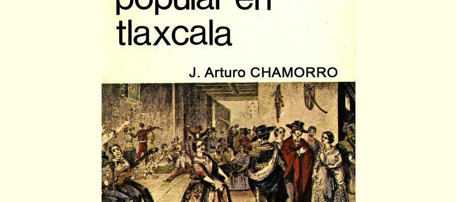 La Música Popular de Tlaxcala