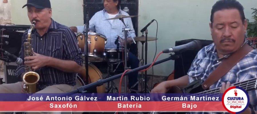 Música Regional Sonorense