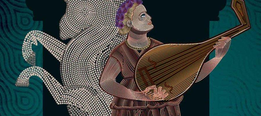 El discurso imaginario. Música en el estilo fantástico barroco italiano