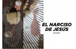 El Narciso de Jesús